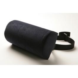 The Original McKenzie® D-Section Lumbar Roll