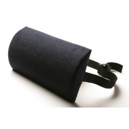 The Original McKenzie® SlimLine Lumbar Roll